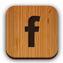 international wood trade facebook