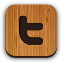 international wood trade twitter account